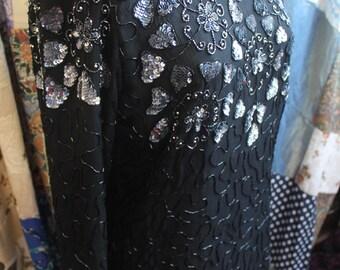 Frank Usher Short Dress REF 211