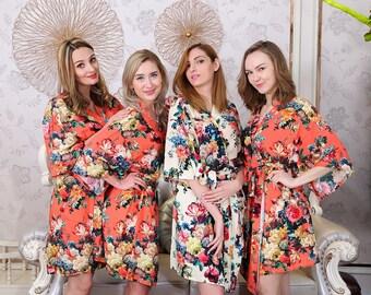 XF0001 Kimono robe bridesmaid robe bridal party robe bridesmaid gift silk robe wedding dress,mother of the bride,dress sewing pattern,