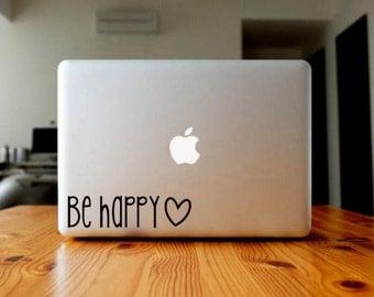Vinyl Decal Laptop Etsy - Custom vinyl decals laptop