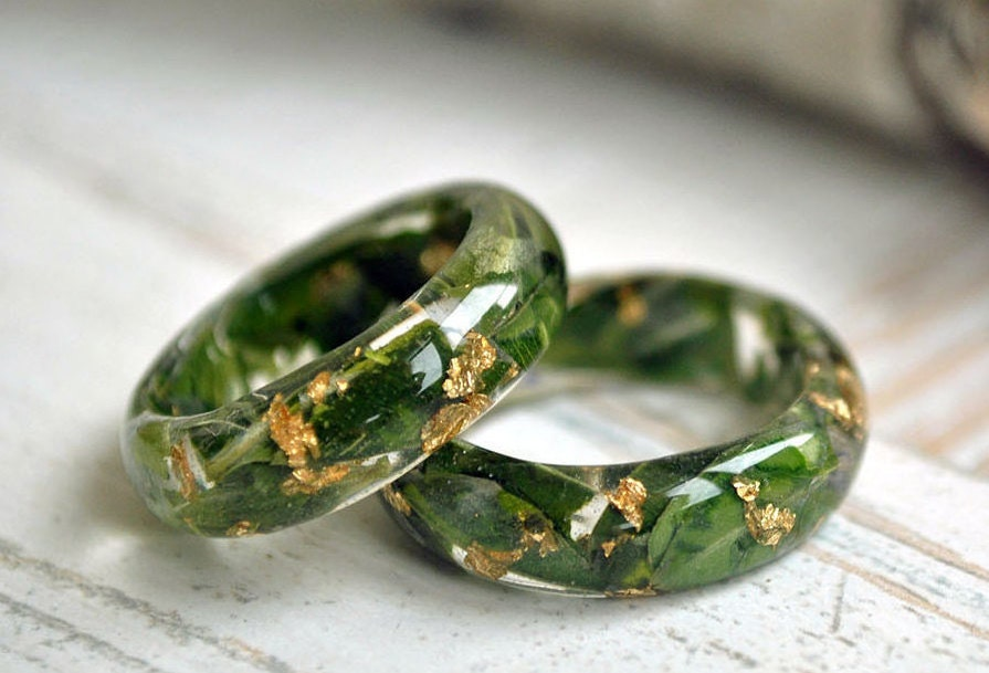 Promise Rings Eco Resin Ring Nature Inspired Engagement. Net Worth Engagement Rings. Quinceanera Wedding Rings. Quartet Engagement Rings. Rock Engagement Rings. Band Rings. Mount Union Rings. Balsa Wood Engagement Rings. Cool Mens Wedding Wedding Rings