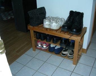 Shoe Organizer Shoe rack Shoe stand