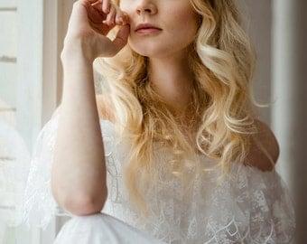 Bridal Headpiece, Bridal Crown, Bridal Halo, Silver, Gold, Freshwater Pearls, Rhinestones