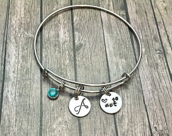 Gift for actor - Gifts for actors - Actor gift - Actor - Drama - Acting - Thespian - Theater lover - Actress gift - Actress  - Bracelet