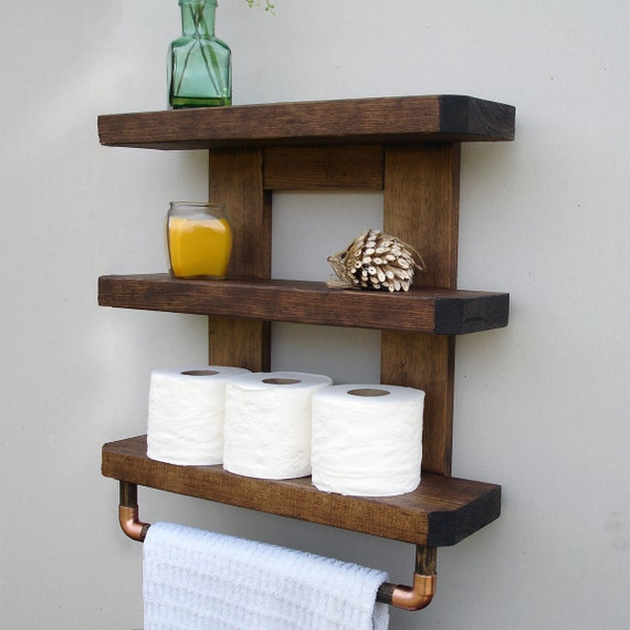 852 Bathtub Data Base Emails Contact Us Hk Mail: Bathroom Shelf