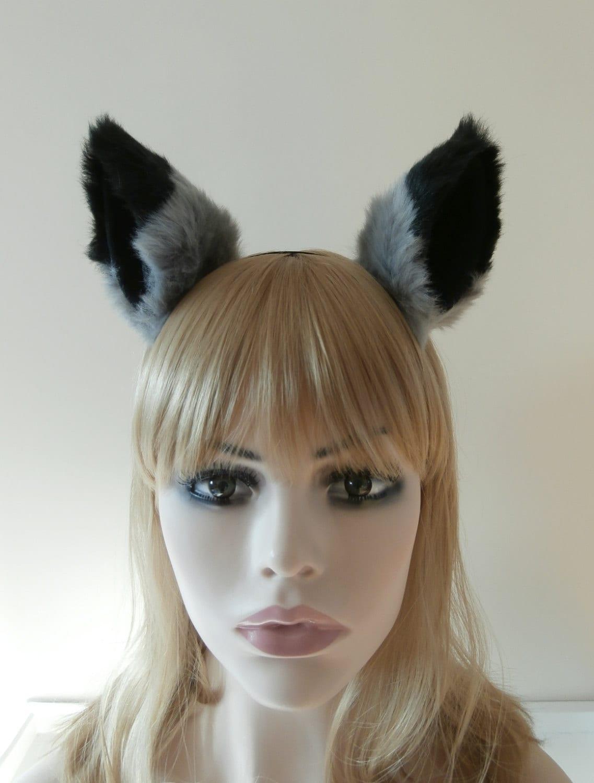 Cat ears using hair : Bnc token hack wifi password