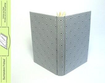 Address book phone book diamonds. Colors