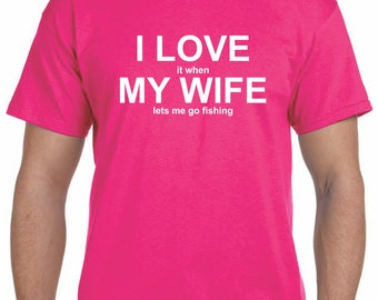 Husband Gift Father Gift Grandfather Gift for Men Brother Gift Gifts for Dad Uncle Gift Funny Tshirt Dad Gift for Boss