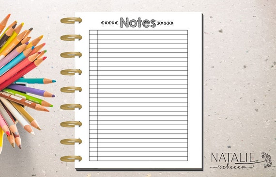 Amp announcements paper ephemera stationery stickers labels amp tags