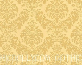 OOAK Etsy Cover Photo with Matching Shop Icon - INSTANT DOWNLOAD - vintage look- whimsical - Victorian girl - shabby chip - shop banner