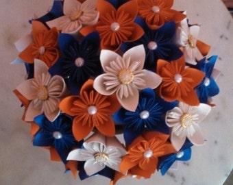Floral Arrangement #1