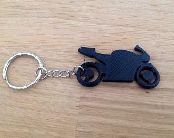 Key Moto