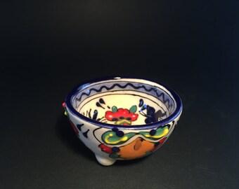 Talavera Sauce Bowl Mini