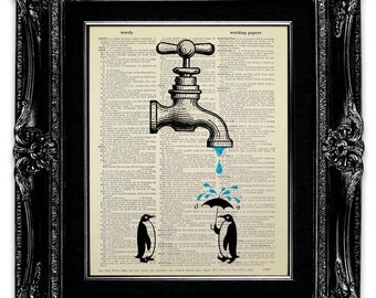Bathroom Art funny bathroom art for the bathroom modern bathroom decor kids