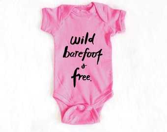 Cute Baby Clothes - Baby Bodysuit - Baby Shower Gifts - Funny Baby Clothes - Newborn Baby outfit - Fun baby clothes