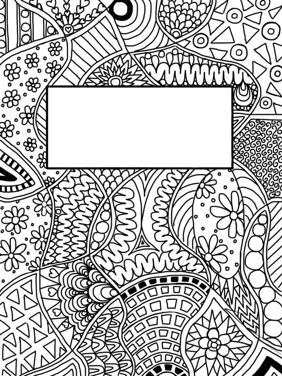 international school design coloring pages - photo#1