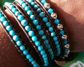 Turquoise | Swarovski Elements Crystals
