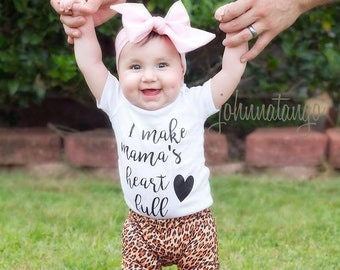 Baby Pink Head Wrap, Head Wrap, Pink hair bow : Evamour Head Wrap