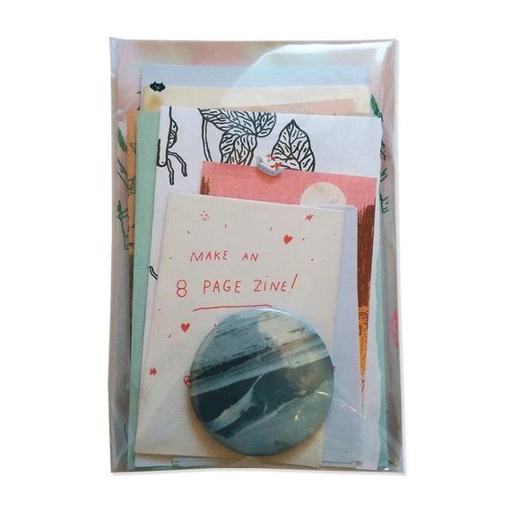Mystery Studio Items Pack!!!