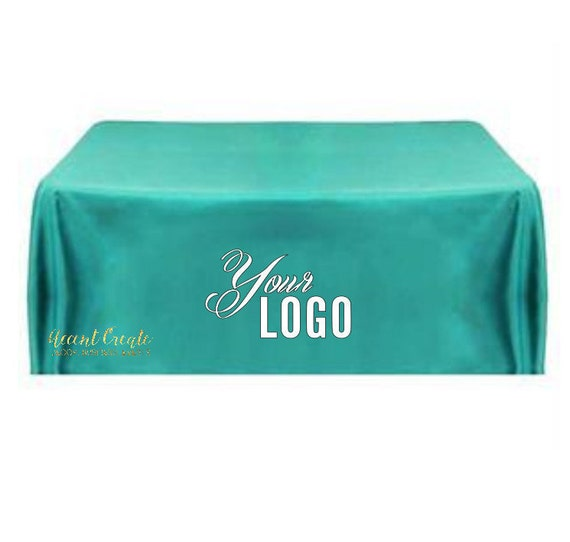 Size Of Rectangular Table Images Decorating Ideas For