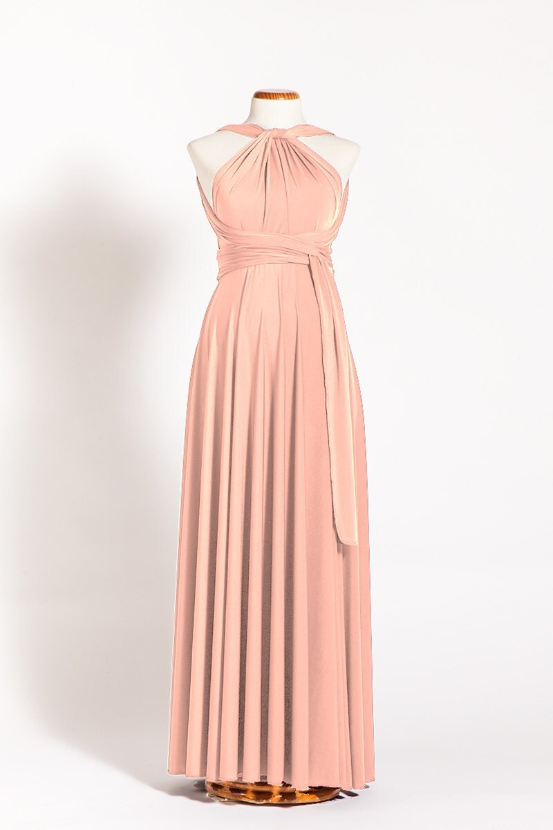 Peach maternity dress maternity dress maternity peach dress details peach maternity dress ombrellifo Image collections