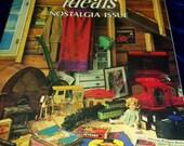 Ideals NOSTALGIA ISSUE Magazine 1975