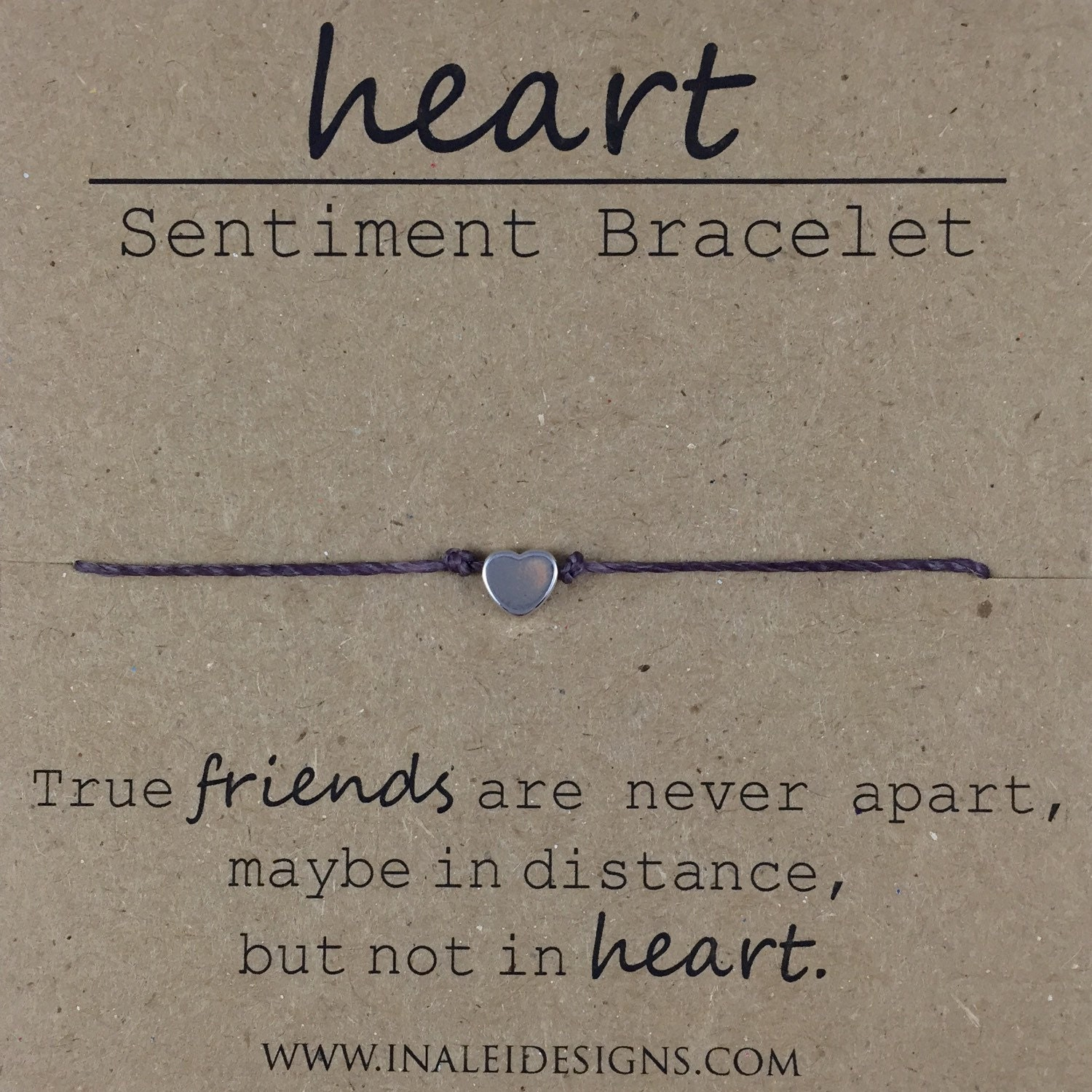 best friend bracelet heart friendship bead bracelet dainty bead bracelet true friend bracelet best friend gift friend moving away gift sentimental gift
