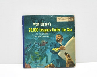 20000 leagues under the sea essay Jules verne's piece called '20000 leagues under the sea' produced in 1869 was a classical tale of an adventurous voyage of a submarine it exposes the seafarers.