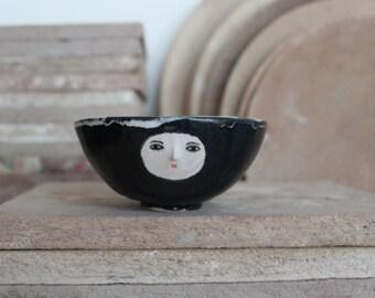 IceCream bowl