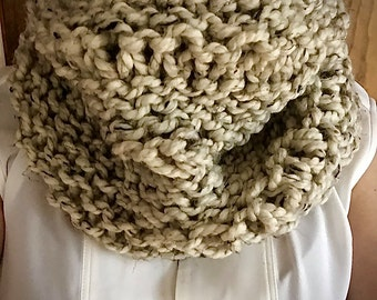 The Brookline Cowl