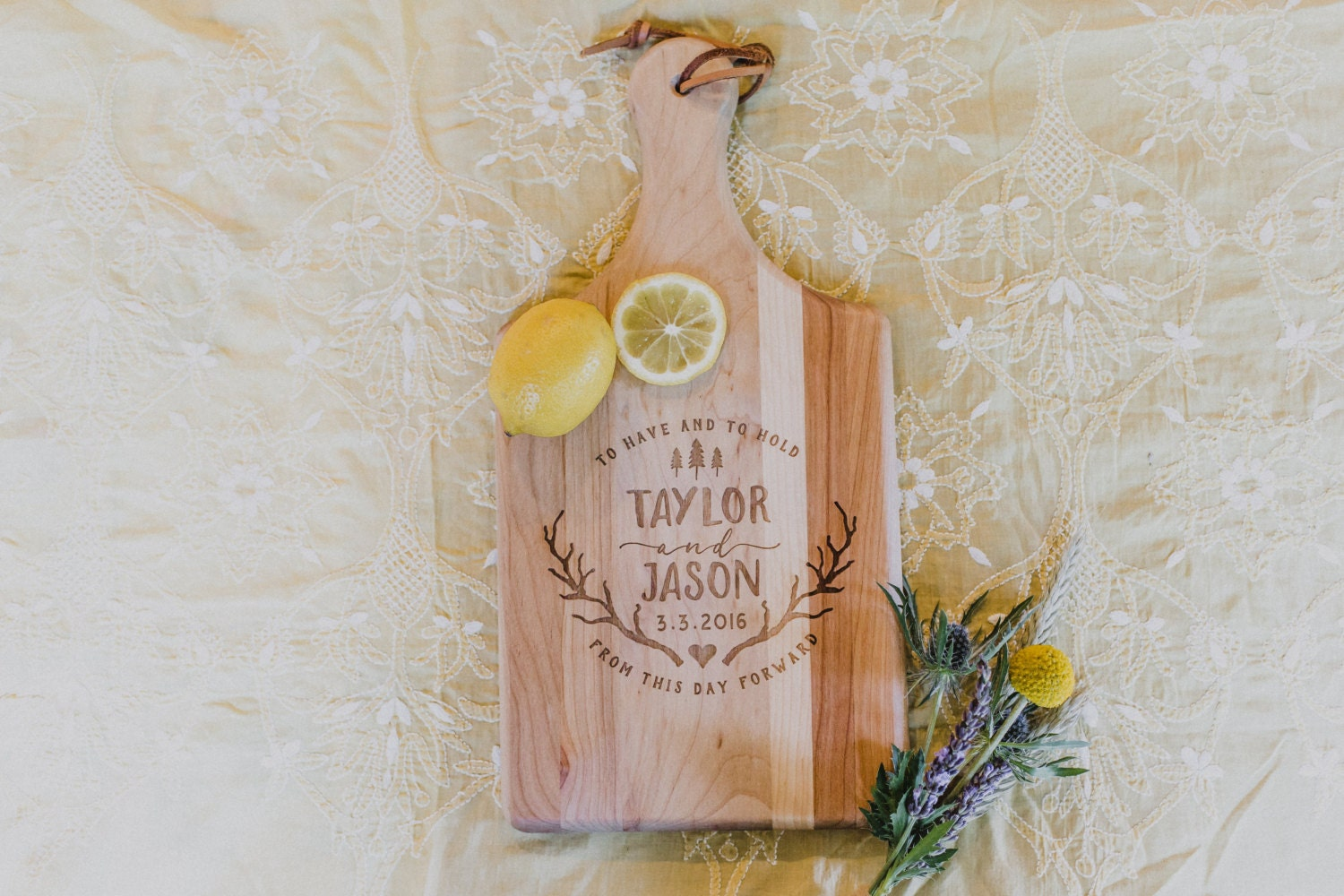 Wedding Gifts Kitchen Gift Birthday Gifts Housewarming