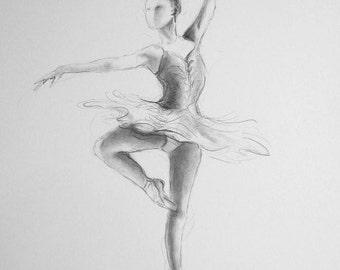 Disegno Di Ballerina Da Stampare Foto Di Ballerina Da Colorare