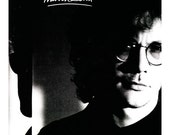 VINYL: Warren Zevon-Sentimental Hygiene
