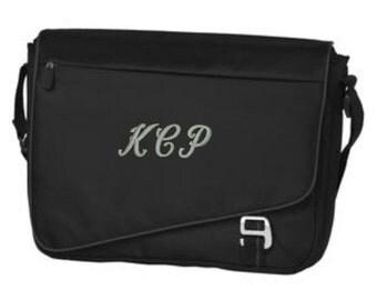 Messenger Bags, Messenger bags for Men, Messenger Bags for Women, Messenger Bags for Girls, Monogram Messenger Bags, Christmas Gift Ideas