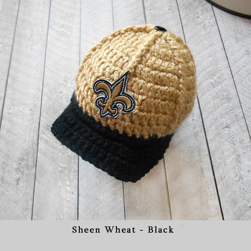 crochet baby hat knitted baby hats baby baseball cap new
