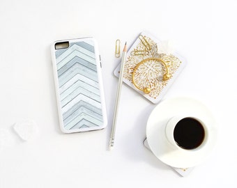 iPhone 7 Case Wood Chevron iPhone 7 Plus iPhone 6s Case iPhone SE Case iPhone 6 Case iPhone 6s Plus iPhone iPhone 5S Case Galaxy S6 T196