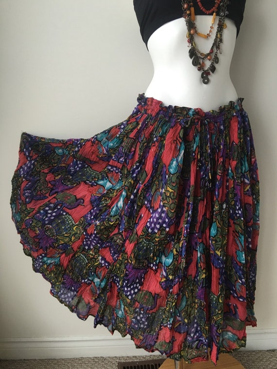 You searched for: plus size boho skirt! Etsy is the home to thousands of handmade, vintage, and one-of-a-kind products and gifts related to your search. No matter what you're looking for or where you are in the world, our global marketplace of sellers can help you .