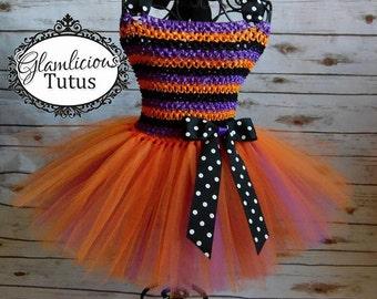 sale sale sale spooky cute halloween tutu dress halloween tutu dress newborn child - Halloween Tutu Dress