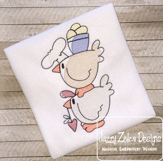 Chicken and egg pile Sketch Embroidery Design - farm Sketch Embroidery Design - chicken Sketch Embroidery Design - kitchen Sketch Embroidery