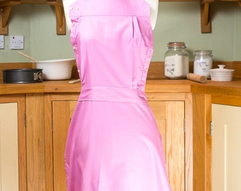 Adult Full Apron (4)