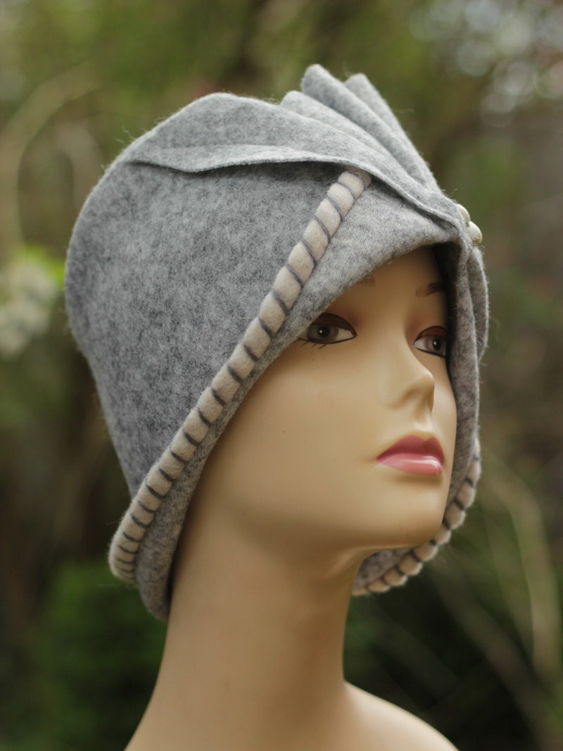hats for gray wool hat winter hats womens winter wear