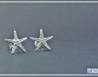 E*13 - Sea Stars