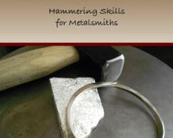 Forging Basics (DVD)