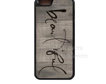 Beautiful iPhone 6 Case iPhone 6 Plus Case iPhone 6s Case iPhone 5s Case iPhone 5c Case Samsung Galaxy S6 Case Note4 Case Note5 Case S5 case