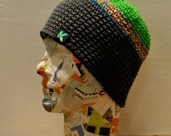 Hat - Merino
