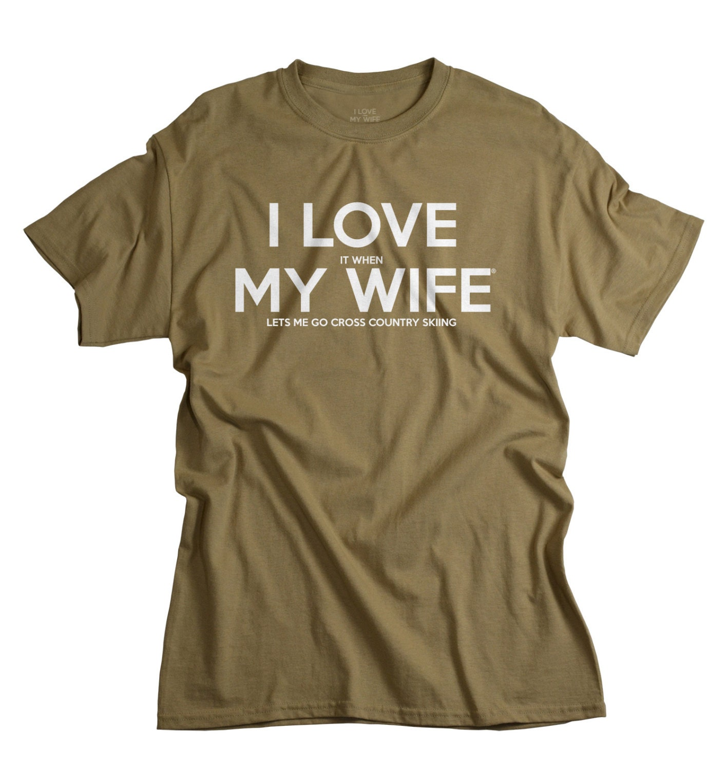 Best Gift For My Wife Part - 26: ?zoom