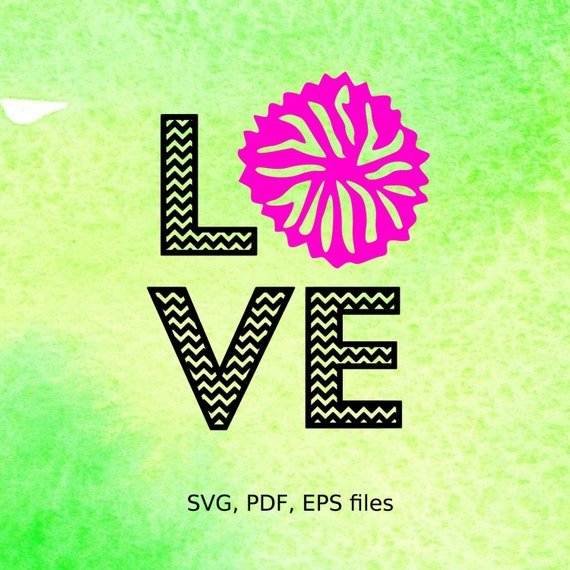 621+ Cheerleading Love Svg Free Best Free SVG