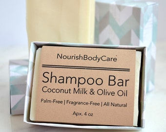 Solid Shampoo, Shampoo Bar, Natural Shampoo, Solid Shampoo Bar, Natural Shampoo Bar, Natural Hair Care, Shampoo Soap, Vegan Soap Bars