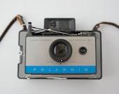 Polaroid 125 Automatic Land Camera