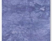 JAY Hand-dyed counted cross stitch fabric : 16 ct. Aida Picture This Plus purple periwinkle