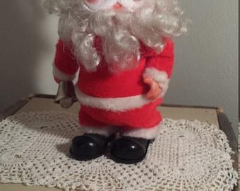 Vintage Santa Clause